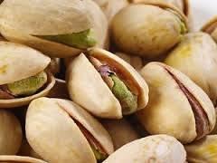 Wholesale Pistachio Nuts: Pistachio Nuts