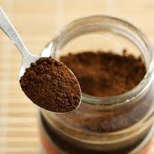 Wholesale instant coffee: Instant Coffee