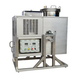 Wholesale recovery machine: T - 40 Ex Hydrocarbon Recovery Machine