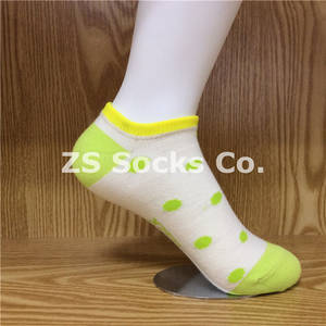 Wholesale knee warmers: Women Socks, High Quality, Low Price, Cotton, Bamboo, Lycra, Coolmax, Wool, Acrylic, ZS Socks