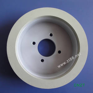 Wholesale pcd pcbn tools: Grinding Wheels for PCD & PCBN Tools