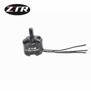 Wholesale rc helicopter: High Speed 1306 2300KV Brushles Racing Drone Motor for RC Helicopter