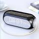 Wholesale Speakers: Bluetooth Audio