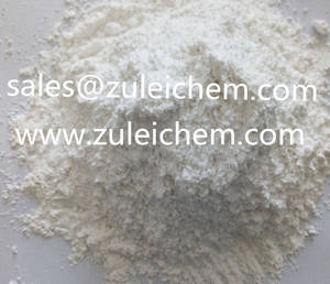 Wholesale good price &: 3-fpm,3fpm,CAS1350768-28-3 Good Feedback Low Price  sales@zuleichem.com