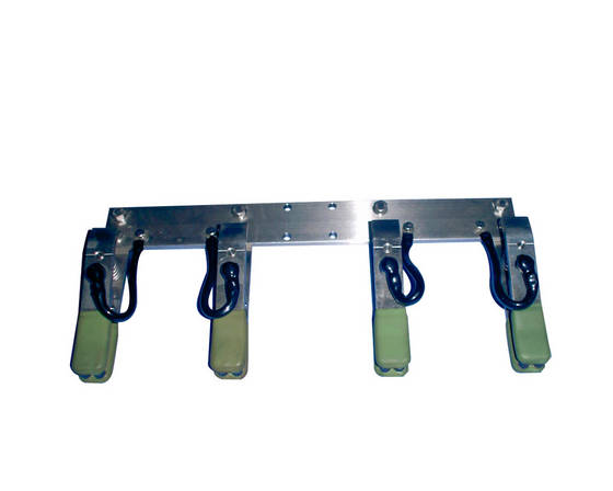 Sell Industry Fast Plating Clamp for Gantry Plating Line