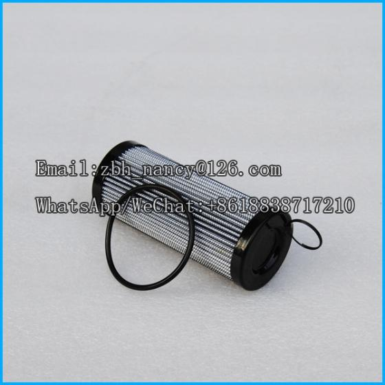 Sell Carrier air conditioning 06N screw compressor oil filter 06NA660028