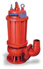 Wholesale submersible sewage pump: Submersible Sewage  Pumps