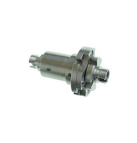 Sell Zxb-FORJ104 Fiber Optic Rotary Joint (FORJ)