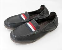 Non-peelable Matching Loafers for Women 3