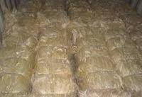 Wholesale l: Quality Sisal Fiber 3L, UG, SSUG Factory Prices