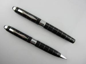Wholesale ball point pen: Metal Pen,Ball-point Pen