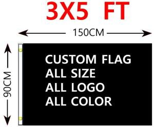 Wholesale advertising flag: Sale or Buy Advertising Banner To Zy Flags