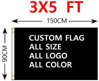 Sale or Buy Advertising Banner To Zy Flags