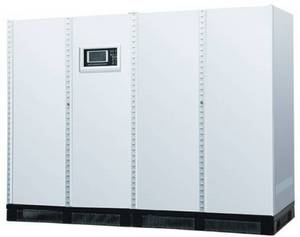 Wholesale 220vac 50hz online ups: Industrial Uninterruptible Power Supply (10-800KVA)