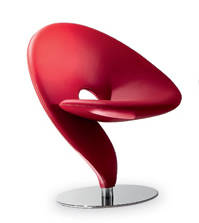 Sell Question mark chair