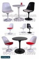 Tulip Chair,Coffee Chair,Dining Chair