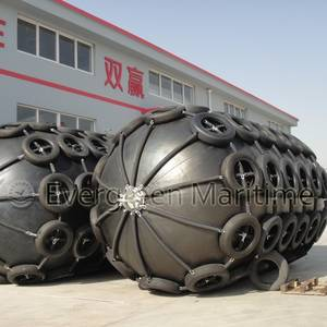 Wholesale superior quality: Superior Quality Large Fenders for Marine Dock