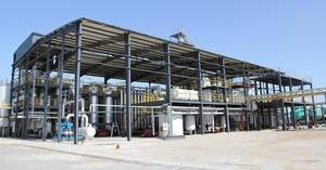 Wholesale fuel saving devices: Biodiesel Production System