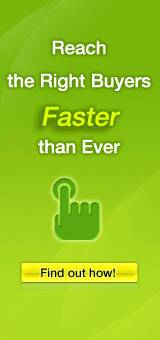 EC21 buying