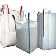 Jumbo Bag (Flexible Intermediate Bulk Container)