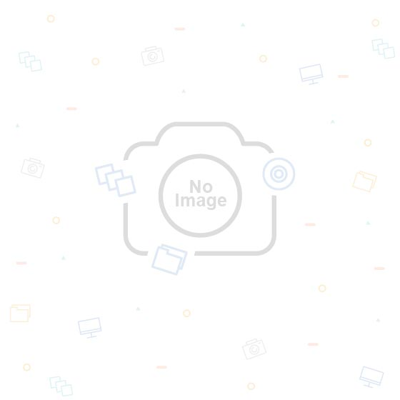 Biodegradable Disposable Compostable Sugarcane Bagasse Round Plates in 10 Inch