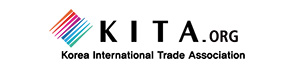 KITA - Korea International Trade Association